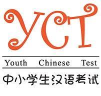 yct_image_0
