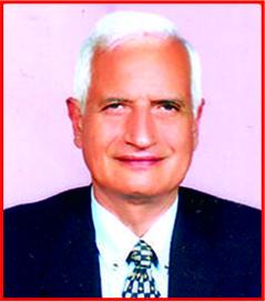 01 Dr Suresh Raj Sharma