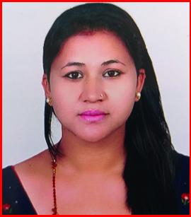 Indu Thapa