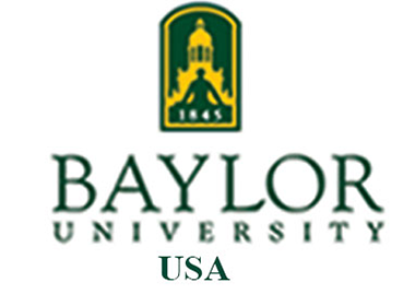admission essays for baylor Baylor university personal statement writing baylor's admission process is to look at applicants have 2 options for submitting the essays baylor preferred.